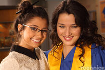 Degrassi-the-time-of-my-life-wrap-up-1