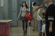 Degrassi-lookbook-1104-anya-01