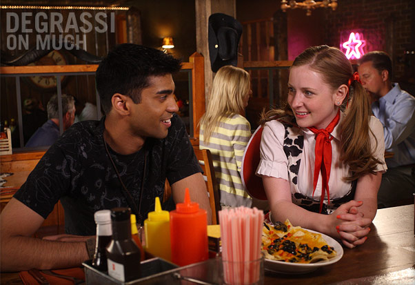 File:Degrassi-episode-13-08.jpg