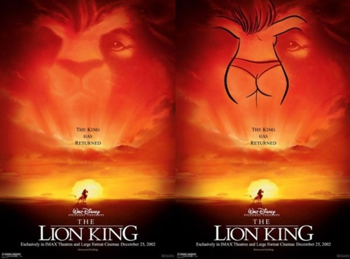 File:Lion-king-lulz.jpg