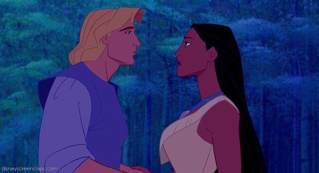 File:Pocahontas-John Smith-(Pocahontas).jpg