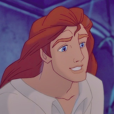 File:Disney-prince 104871 5.jpg