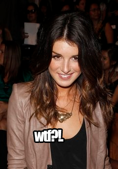 File:Wtf for shenae grimes ddfd.png