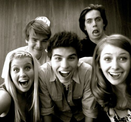 File:Degrassi people.jpg