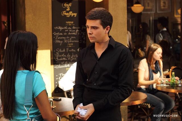 File:Degrassi13 may15th ss 0780.jpg