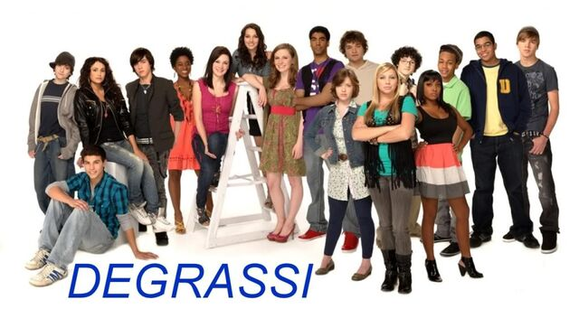 File:Season10-degrassi1.jpg