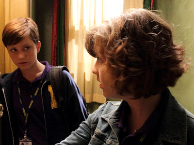 File:400x300-degrassi-umbrella-pt-2-adam-clare.jpg