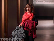 Degrassi-waterfalls-pts-1-and-2-picture-7