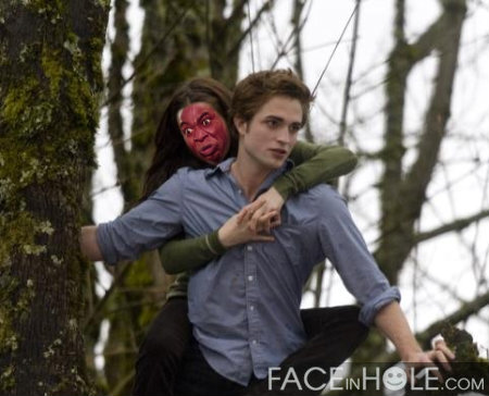 File:Edward and moseby.jpg