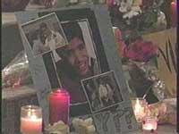 File:A vigil for Jimmy.jpg