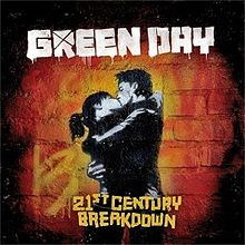 File:2st Century Breakdown.jpg