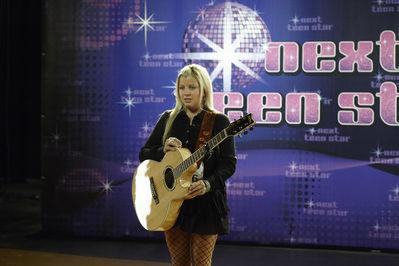 File:Jenna tears dry on their own degrassi season 10.jpg