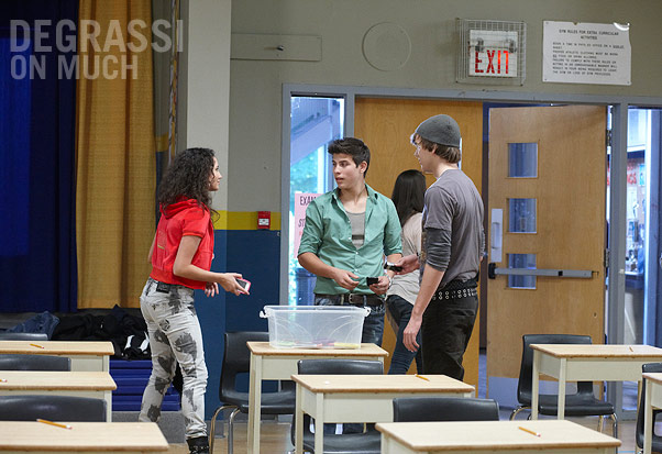 File:Degrassi-episode-23-05.jpg