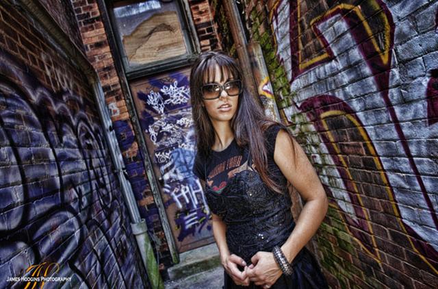 File:Melissa mcintyre modeling photo 7.jpg