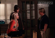 Degrassi-episode-five-03
