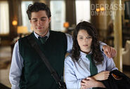 Normal degrassi-episode-one-07