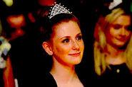 Hollyj tiara