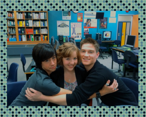 File:Aislinn,munro and james.png