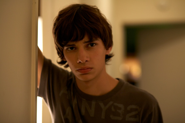 File:Devon Bostick.jpg