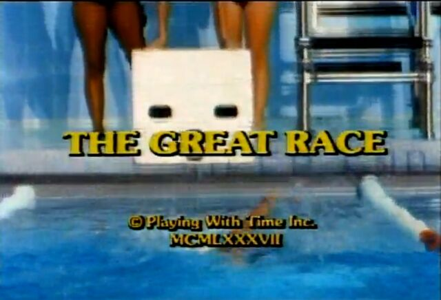 File:The Great Race.jpg