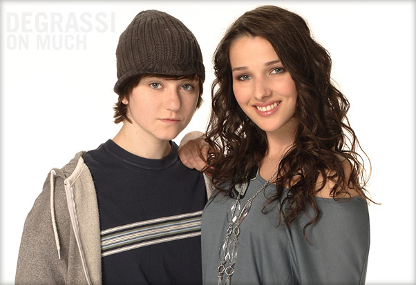 File:Degrassi-adam-and-fiona.jpg