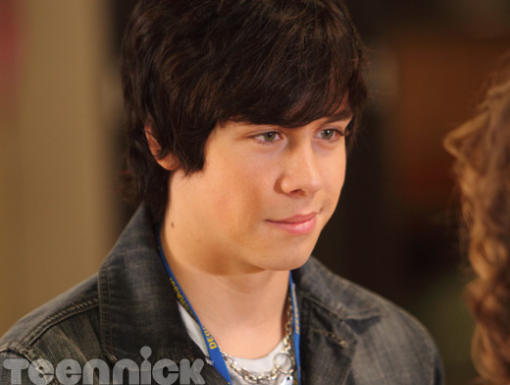 File:Degrassi-scream-pts-1-and-2-picture-6.jpg