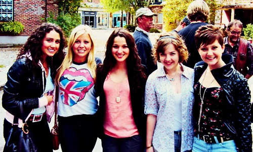 File:These girls 2.jpg