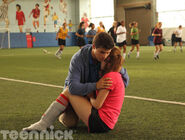 Degrassi-cant-tell-me-nothing-part-2-picture-4