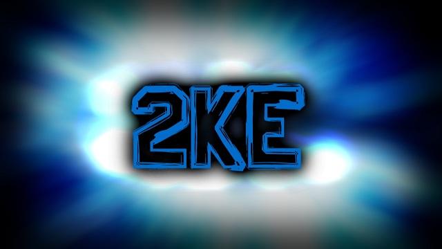 File:2KEv.jpg