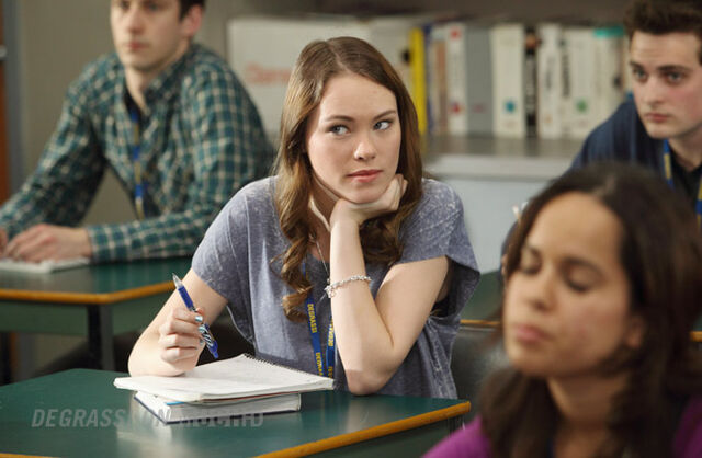 File:Degrassi-episode-1202-04.jpg