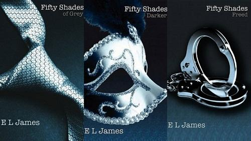 File:Fifty-shades-of-grey-trilogy.jpg