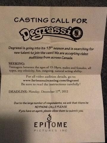 File:Degrassi casting.jpg