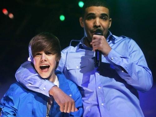 File:Drake23.jpg