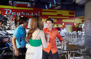 Degrassi-episode-1132-05