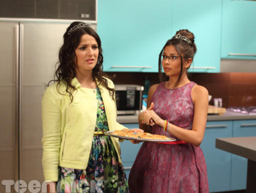 File:Degrassi-sabotage-pts-1-and-2-picture-5.jpg