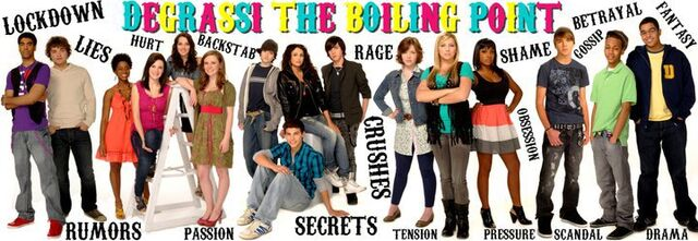 File:Degrassi Backdrop.jpg