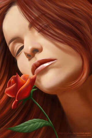 File:Egher ulya-and-the-red-rose.jpg