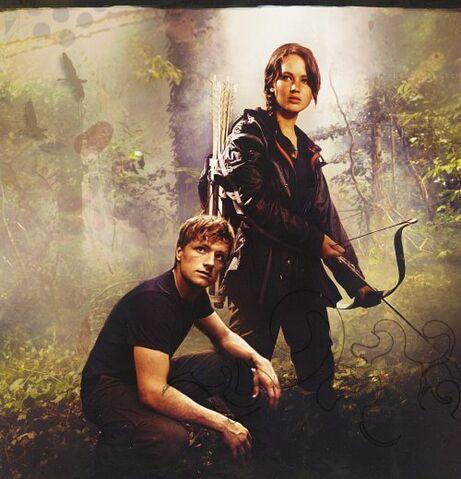 File:Katniss-everdeen-peeta-mellark-star-crossed-lovers-the-boy-with-bread-the-girl-on-fire-Favim.com-340537.jpg