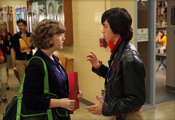 File:Degrassi-episode-38-12.jpg