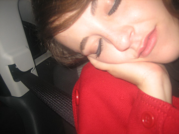 File:Paula sleeps.jpg