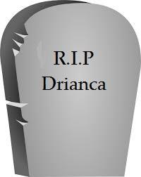 File:Rip drianca.jpg