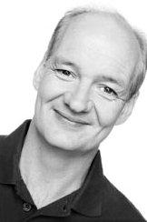 File:Colin-mochrie-entertainer-speaker.jpg