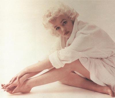 File:Marilyn-monroe-168.jpg