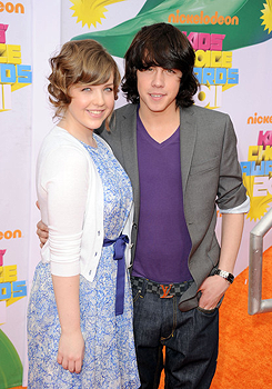 File:Munro and aislinn kca.png