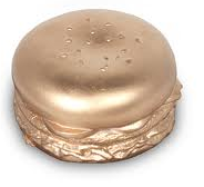 File:A golden cheeseburger.png