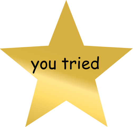 File:You tried.png