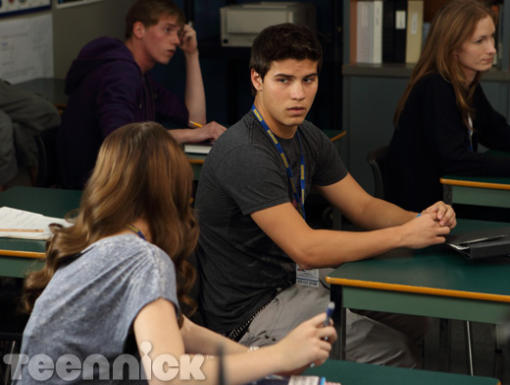 File:Degrassi-come-as-you-are-pts-1-and-2-picture-8.jpg