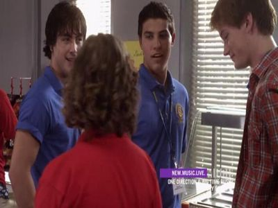 File:Normal th degrassi s11e32097.jpg