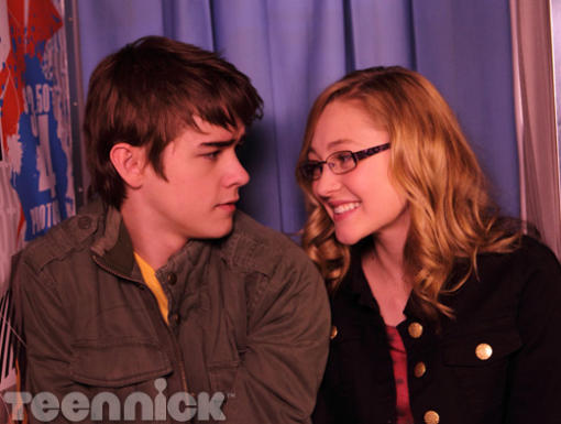 File:Degrassi-waterfalls-pts-1-and-2-picture-4.jpg