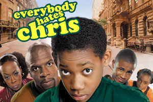 File:Everybody hates chris.jpg